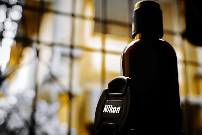 Nikonphotography Window Monsoon Rainy Days Imnikon