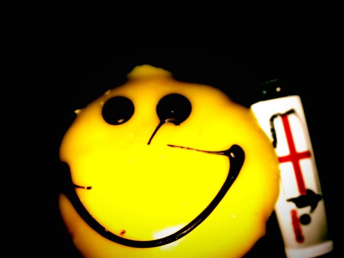 Sweet Smile :) Yellow England🇬🇧 Love Peace & Happiness 😊