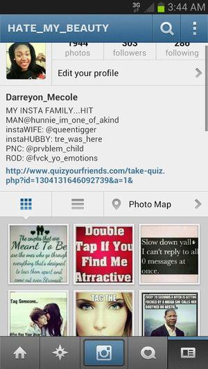 Follow Please