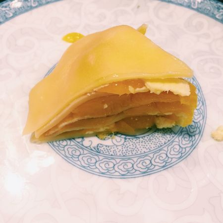 Mango Cake Hello World MyLove ♡ Good Night Enjoying Life Smile :) Food Delicious Food