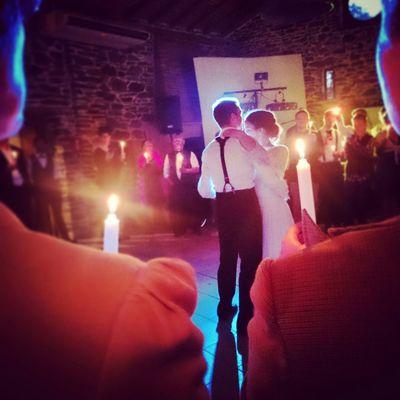Beautiful wedding Wedding Wedding Photography Bride And Groom