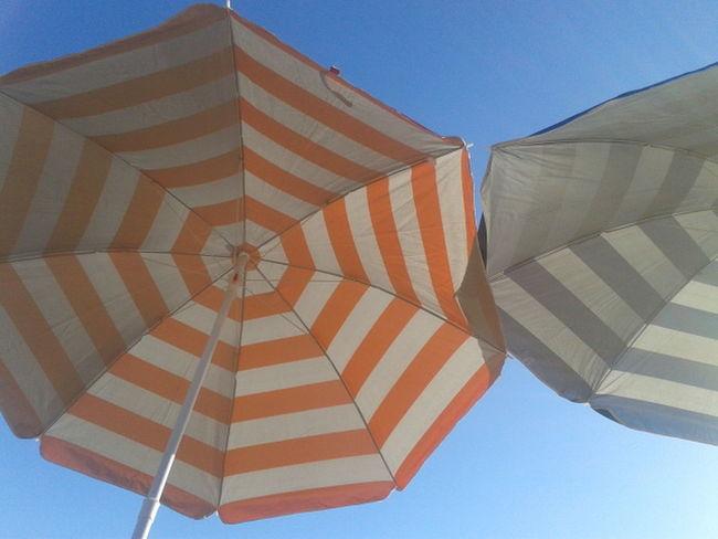 Spring Quitasol Playa Beach