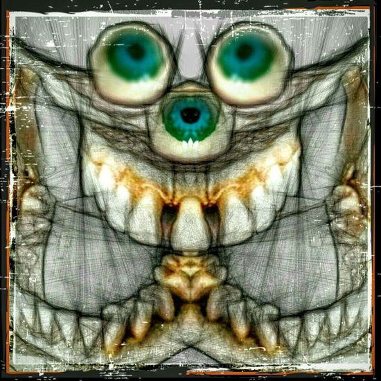 Cheese! Eyeemeyes √ Sculptures Sweetsmile Sweet Eyes Teeth Brushing My Teeth Teeth! Showing Teeth Sketch Painting Mixedmedia Art Art, Drawing, Creativity Eye Eyeemeyes