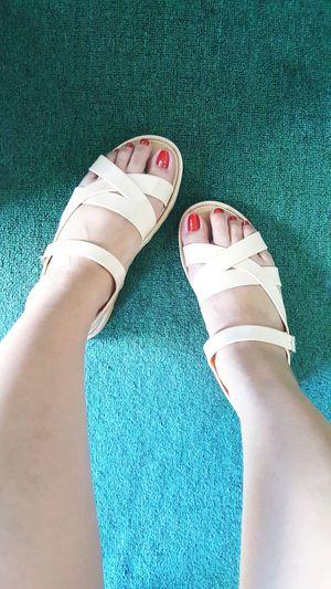 Kotd Sandals Footwear