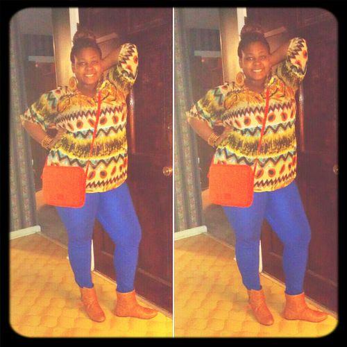Its Me . OG !.