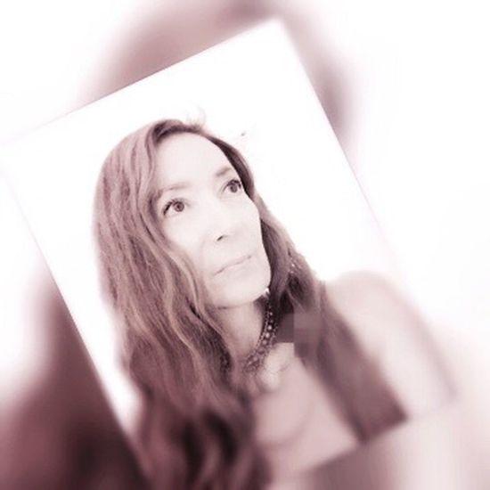 The Portraitist - 2016 EyeEm Awards That's Me Portrait Portrait Of A Woman Portraits Portrait Photography Anita