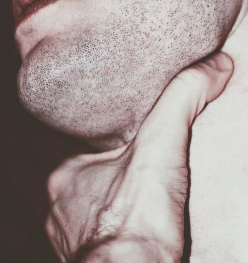 Erótico ❤️ First Eyeem Photo