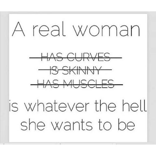 That's Right✌🔝👏💪 ... ♏