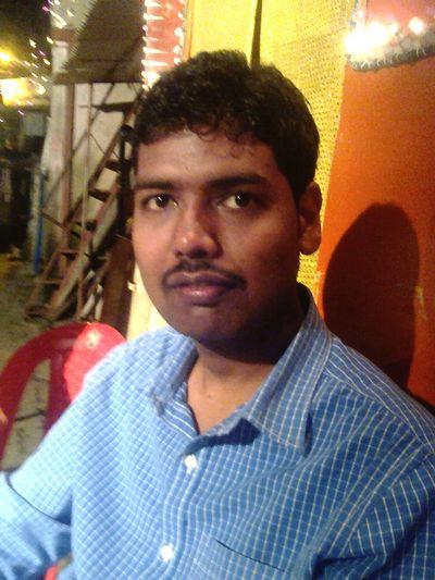 Deepak gaikwad First Eyeem Photo