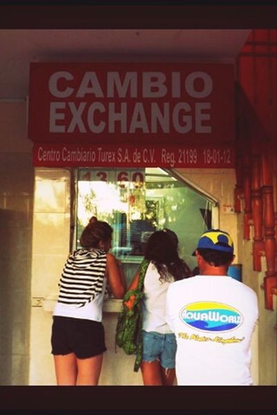 Mexico Traveling February2015 Streetphotography Myfavoriteone