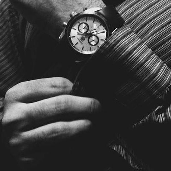 Tagheuer Formalstyle First Eyeem Photo