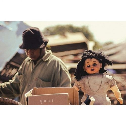 Duuu Loves_people Loves_indonesia_humaninterest Loves_world Loves_indonesia lovecelebes photojournalismisart photo_storia humaninterest igers ig_indonesia_humaninterest
