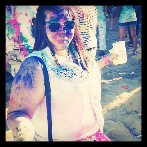 ColourFestival Fun Colour