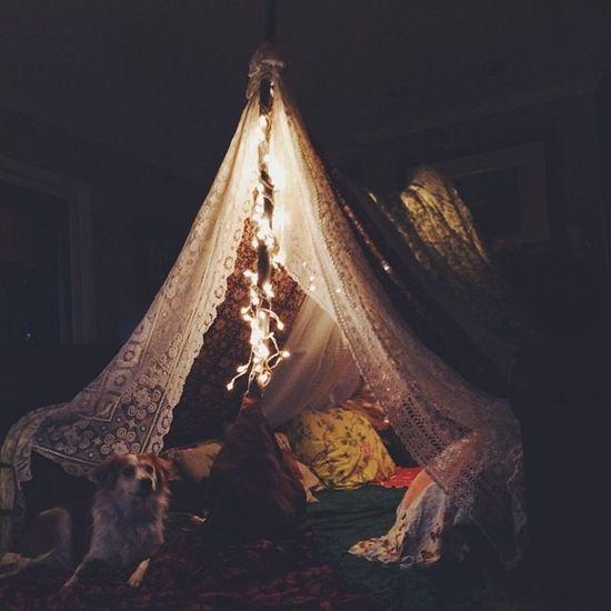 Relaxing Enjoying Life Hi! Night Yasamak Huzur♥ Huzur Huzur... Huzurvesonsuzluk Mutluluk