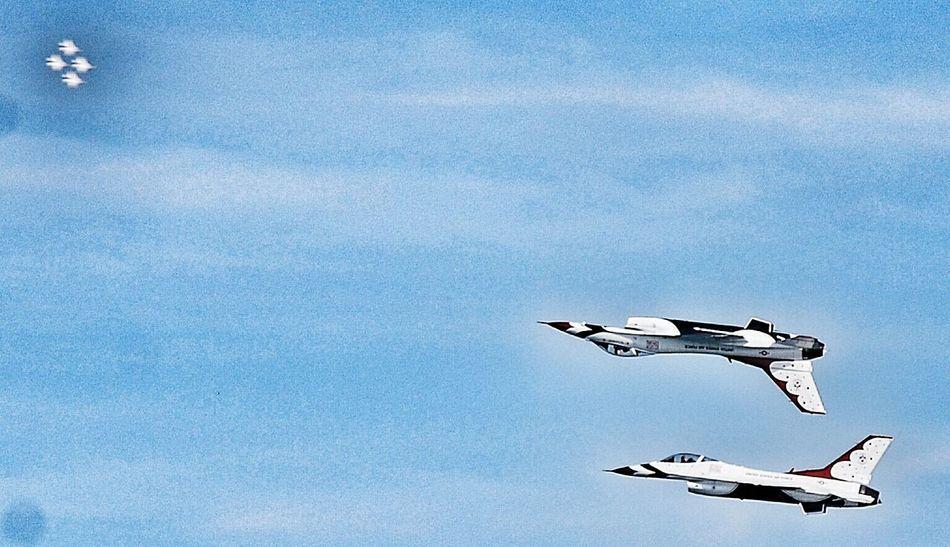 jetlag Sottosopra Ribalta Skyknight Jet Airshow Skyrodeo Nofear Jetlag