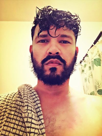 Beardswag Beardgame Beardedgay Beardporn BeardedMenGetSex Beardlife Gayswag Dilf Sexswag Iphone6plus