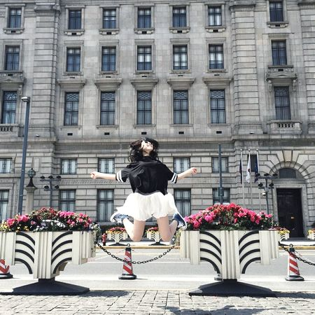 The Amazing Human Body Self Potrait Enjoying Life Getting Inspired VSCO Streetphotography Street Style The Portraitist - 2015 EyeEm Awards Open Edit