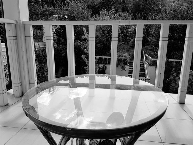 Outdoors Relaxation Sky Sky Reflected On Glass Coffe Table Glass Table Top Glass Table Glass Reflection Glass Reflected The Refracted Clouds And Sky Cloud - Sky Foot Light And Shadow Windy Day EyeEmNewHere Blackandwhite Blackandwhite Photography Monochrome Photography Breathing Space Domestic Life Home Lifestyle House Mix Yourself A Good Time Black And White Friday
