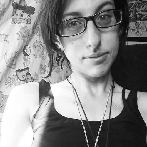 Tagged by @libby_danger Stopdropandselfie if tagged do the same♡ Go!