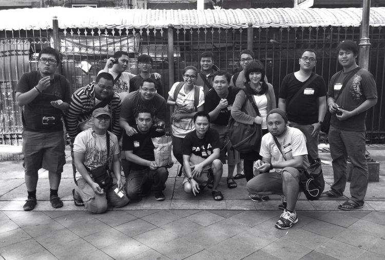 EyeEm Jakarta Meetup 3