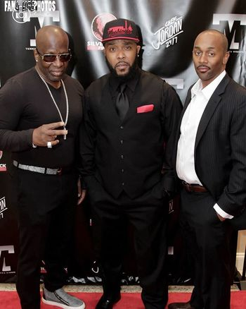 Terry Miles Presents Recognize 2 Movie Premiere 2016… Followme Follow Fashion Like Bestoftheday Swag Followforfollow Cool Model Motivation GoodTimes Fam4life 8020films DCorNothing Dcphotographer Nightlife Dcnightlife Party Recognize2