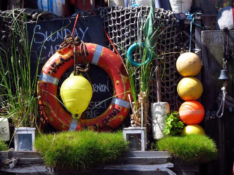 Angle Arrangement Bait Buoy Buoys Callantsoog Decoration Driftwood Driftwood Art Fish Shop Fishing Fishing Store Flotsam Flotsamandjetsam Jetsam Maritime Nautical Nautical Decor Nautical Theme Netherlands Sale Shop Sign Tack Shop Yard