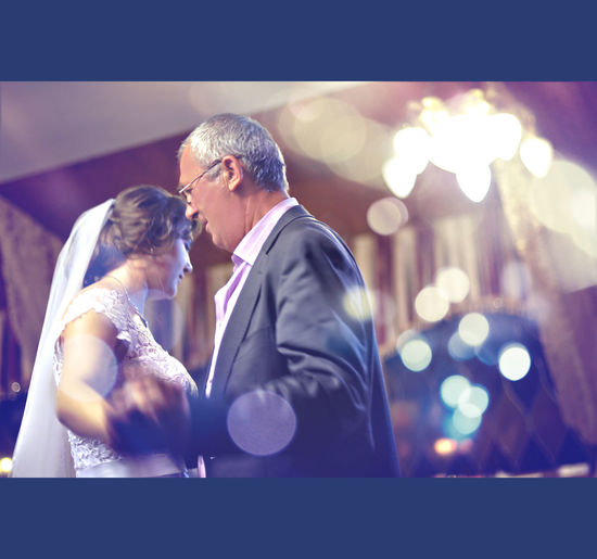 Dad And Daughter Daddy Daughter Time Daddydaughtertime Photographer Photo Annkaafoto Annkaaphoto Annkaa Photo♡ Beautiful People Wedding Photography Weddingday  Weddingfoto Weddingphotographer Wedding Wedding Day