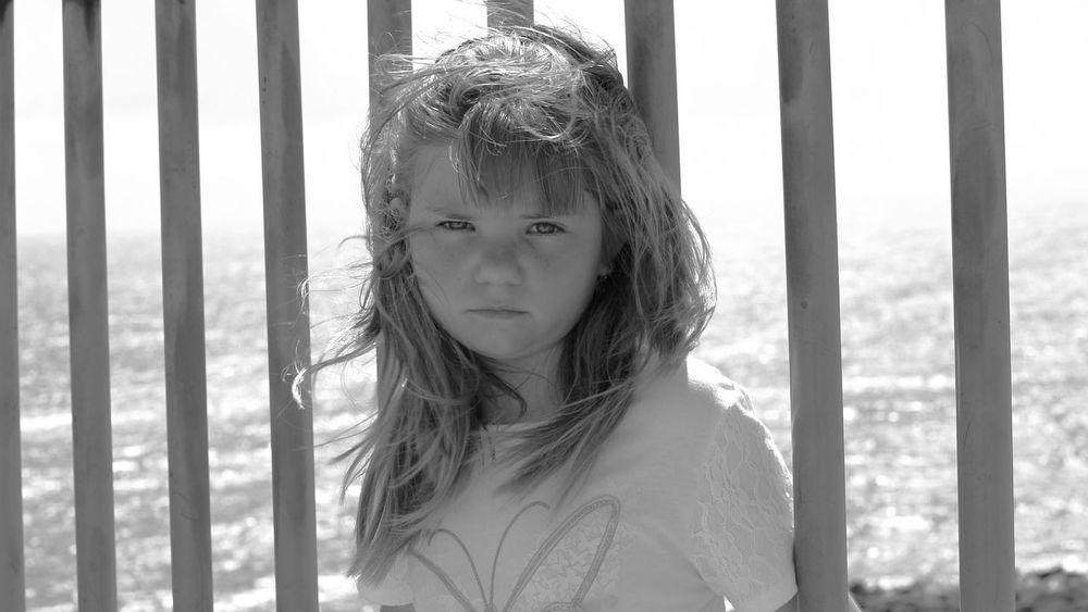 Portrait Kidsmood Kids Portrait Children's Portraits Child Photography Black And White Portrait Black And White Black & White Black And White Photography Dramatic Portrait Natural Light Portrait