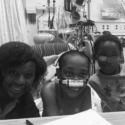 My Children . Love Seattlechildrens Seattlechildrenshospital