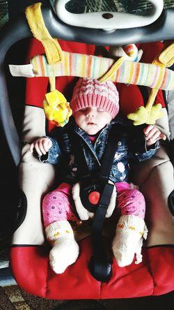 Angelsleep Baby ❤ Sleeping Mylove