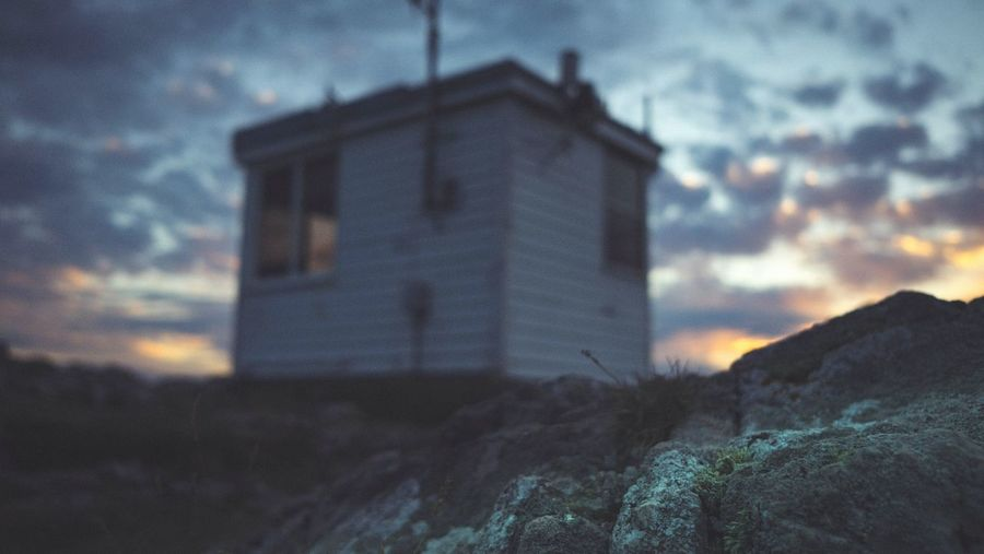 In love with this location. Eyeemphotography HuaweiP9 Leicap9 EyeEmBestPics EyeEm Best Shots Firewatch Hanging Out Check This Out The Essence Of Summer Oo Sunset Home Is Where The Art Is