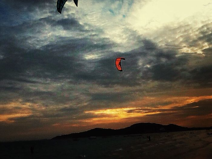 My Best Photo 2014 Enjoying The Sun Sea Surfers Paradise Surfsurfboys Surfboys