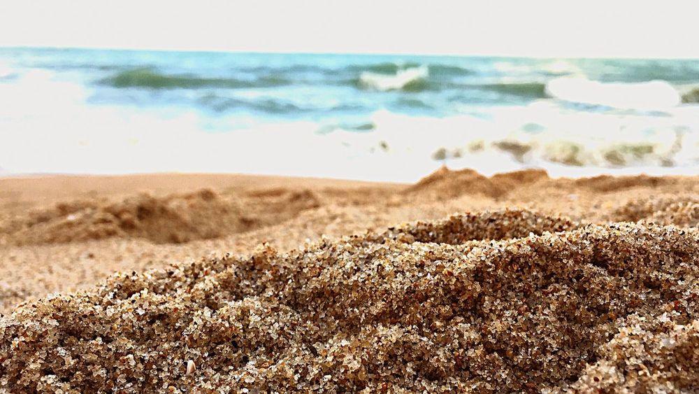 Praia Beachphotography Maceió Maceiobeach IPhoneography Like4like Love