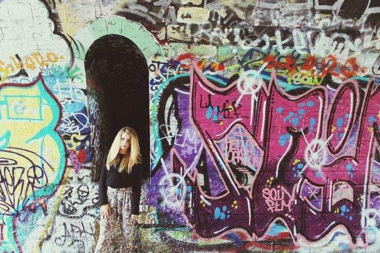 Streetphotography Tags La Petite Ceinture