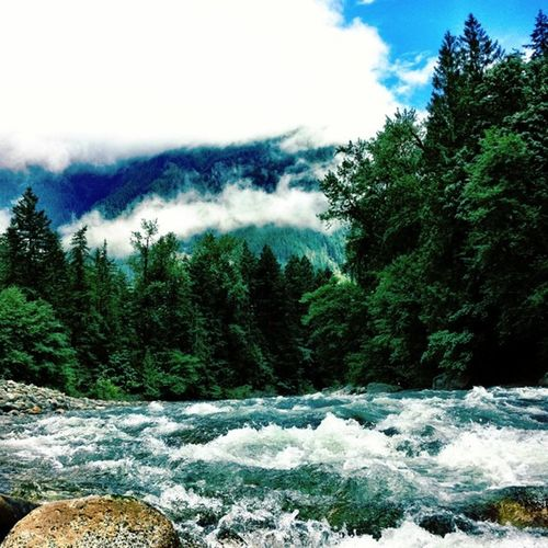 KettleValley Beautifulbristishcolumbia Nopipelines Beautifulbc Outdoorbc Hikingrocks Vancouver Britishcolumbia