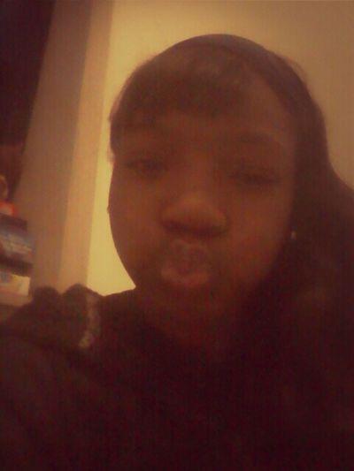 Bored!!