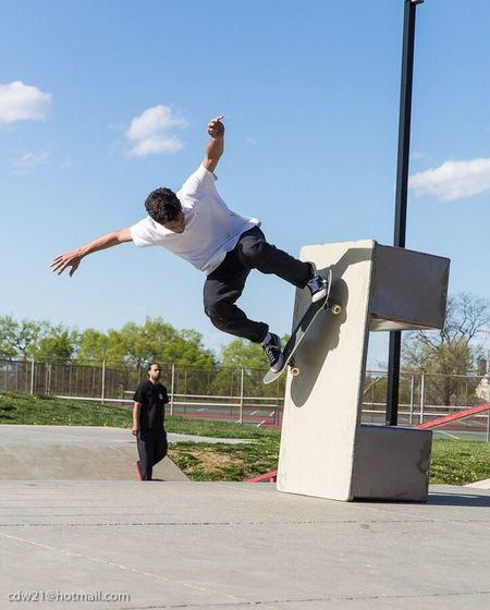 Skateboarding Skate Skatelife Kansas City Kcmo Penn Valley Skate Park Skatepark Skateboarder Skateordie
