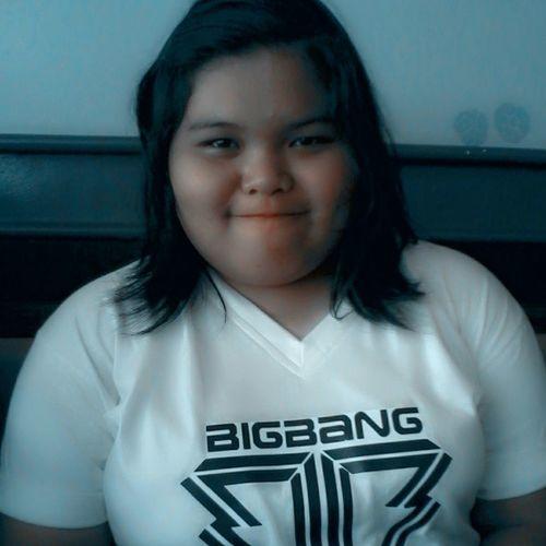 Good Night :'] <3 Bigbang Throwback Blabla ;)
