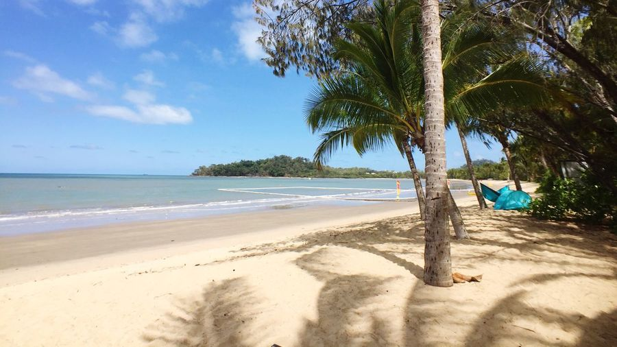 Australia Queensland EyeEm Nature Lover Beach Traveling Travel Photography Enjoying Life