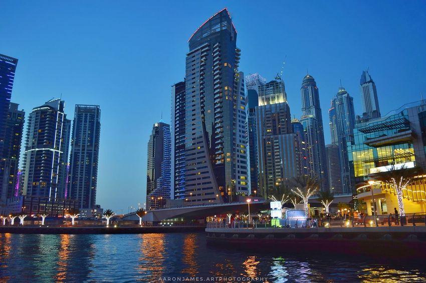 UAE , Dubai Streetphotography Dubai Life First Eyeem Photo JLT DXB Dubaicity JumeirahLakesTowers Lifestyles Outdoors Long Exposure EyeEm Best Shots Breathing Space EyeEmNewHere