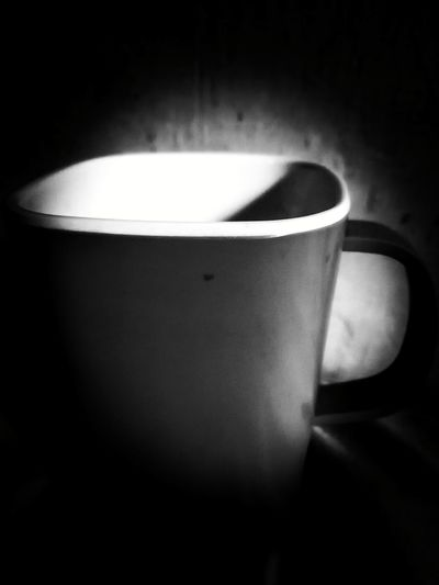 You can't get a cup of tea big enough or a book long enough. Blackandwhite Photography Black Background Awesome_shots Eye4photography  EyeEm Best Shots Blacky <3 Tea Time Coffee Cup Cup Of Coffee Cupoftea Morningspirit Photography Close-up Blackandwhite Awesome_shots Black Background Blacklover Darkroom Candlelight Lit