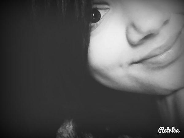That's Me Taking Photos Enjoying Life Kisses ♥
