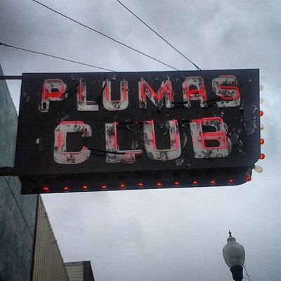 Street Mountains Signage Roadtrip Typography Club Streetview Neon Sign Letters Photooftheday Streetshot Quincy Lettering Plumas Signgeeks Streetalma Rous_roadsigns Signfixation Signstalkers Savethesigns Neon_signs Neon_power Retrosign Roadsideamerica