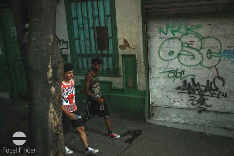 PEOPLE of Medellín Colombia. Street photography. Street View. Streetphotography Streettogs Focalfinder