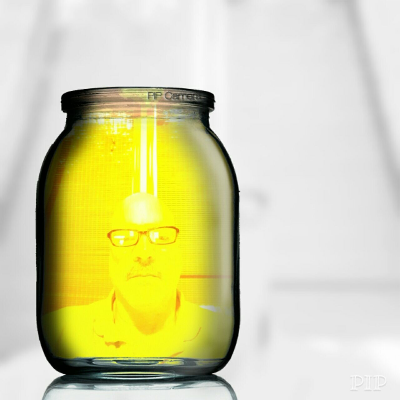 bottle, no people, liquid, food and drink, yellow, close-up, freshness, indoors, white background, nature, day