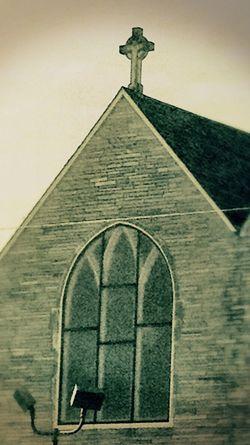 Church Tulsa, Oklahoma Oklahoma My Oklahoma Tulsa,oklahoma Oklahoma Churches Churches Church Window Church Cross Cross