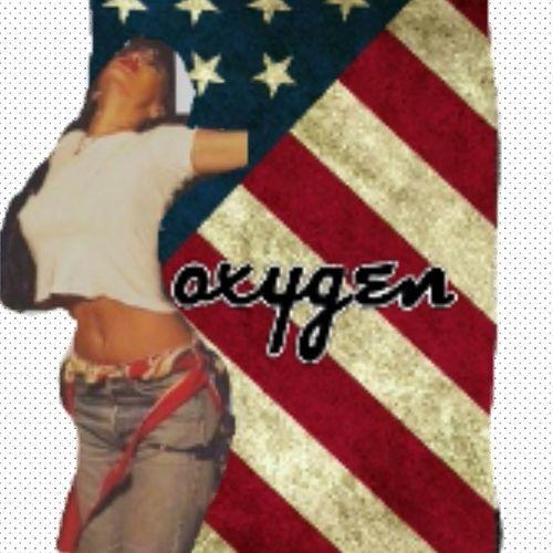 Rihanna Americanoxygen Navy R8 Comingsoon
