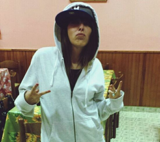 Rapper Bro 50cent Snoopdogg