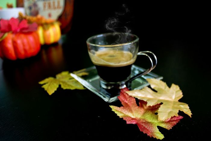 Coffee At Home Fall WelcomeFall MyPhotography Photography Coffee