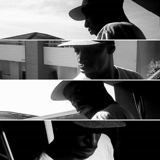 Dydy Dydybrownsugar Originaleprodige Photo Photographies  Photographers Photographersgallery Selfies Black Blackeandwhite Blackmen Blackmenwithstyle Paris IleDeFrance Bordeaux Gironde